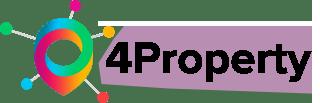 4Property